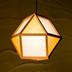rank_mato_ap830e|新洋電気|照明器具