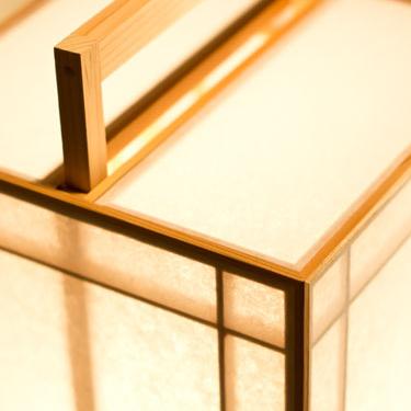 栞 shiori|白熱・LED照明|A510の和風照明詳細画像