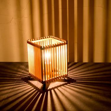 簾 ren S|白熱・LED照明|A516の和風照明詳細画像