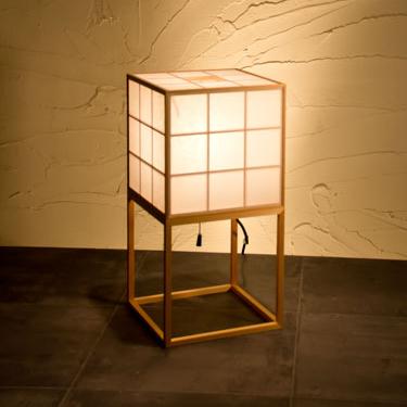 凡 bon|白熱・LED照明|A517の和風照明詳細画像