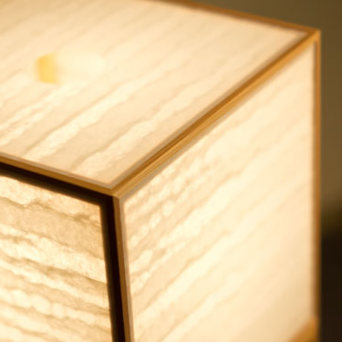 凡 bon 白熱・LED照明 A518の和風照明詳細画像
