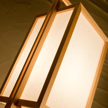 仁 jin|白熱・LED照明|A520の和風照明詳細画像