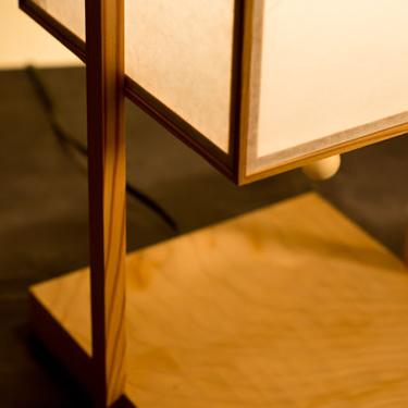 佳 yoi 白熱・LED照明 A521の和風照明詳細画像