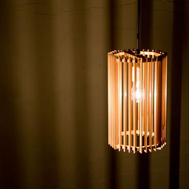 簾 ren|LED対応照明|AP797の和風照明詳細画像