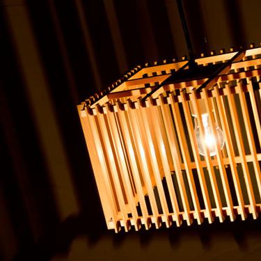 簾 ren|LED対応照明|AP798の和風照明詳細画像