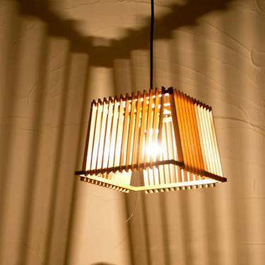 簾 ren|LED対応照明|AP799の和風照明詳細画像