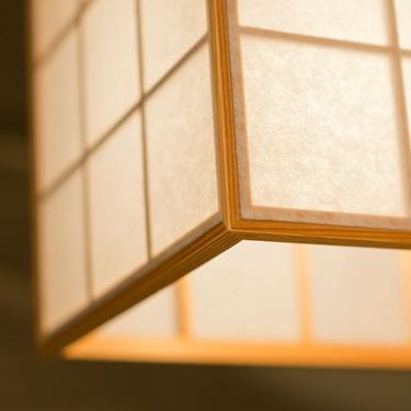 凡 bon|LED対応照明|AP811の和風照明詳細画像