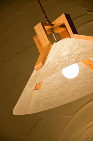 羽 hane|新洋電気|LED対応照明