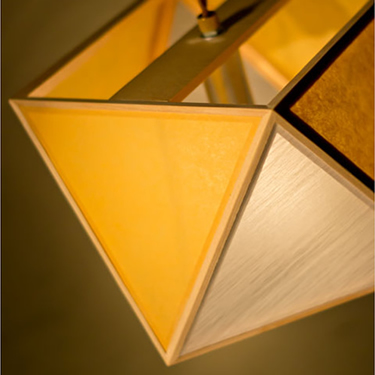 彩 sai LED対応照明 AP816の照明詳細画像