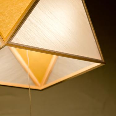 彩 sai|LED対応照明|AP817の照明詳細画像