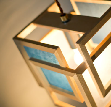 旬 shun|LED対応照明|AP814の照明詳細画像