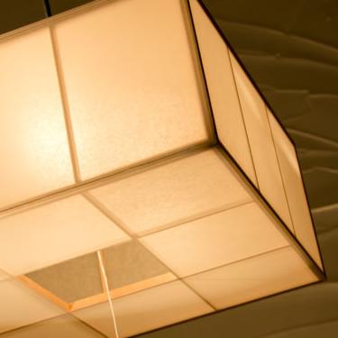 囲 kakoi|LED対応照明|AC921の和風照明詳細画像