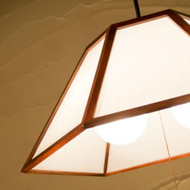 丹 tan|LED対応照明|AP822-2の和風照明詳細画像