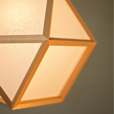 彩 sai|LED対応照明|AP830の照明詳細画像