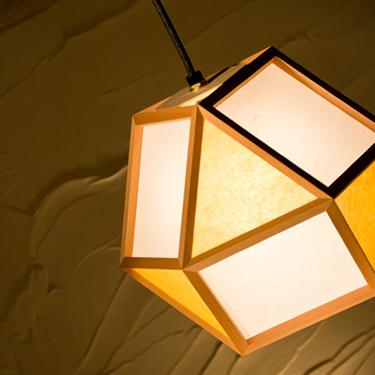 的 mato|LED対応照明|AP830の照明詳細画像