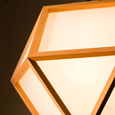 的 mato|LED対応照明|AP831の照明詳細画像