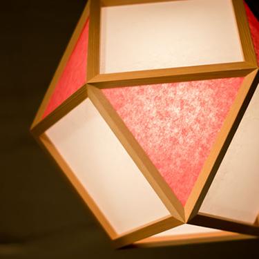 的 mato LED対応照明 AP831の照明詳細画像