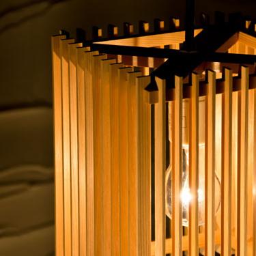 簾 ren|LED対応照明|AP833の和風照明詳細画像