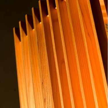 簾 ren|LED対応照明|AP834の和風照明詳細画像