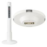 天井用白熱灯専用調光機能付