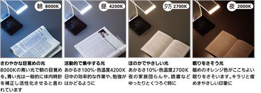 z-6100_led_スタンドライト_led照明