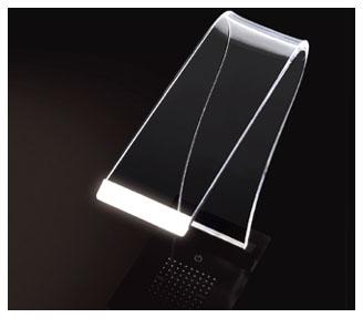 ノーリス Z-6100 Zライト 山田照明 LEDスタンドライトのイメージ画像
