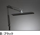 z-80_led_スタンドライト_照明