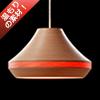 ブナコ ペンダント | BL-P422 Bunaco lamp