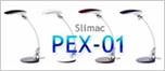 PEX-01